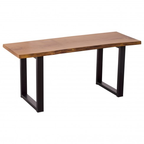 Sawyer Coffee Table/Bench