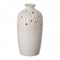 Tall Sequoia Vase