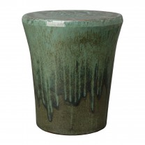 Round Garden Stool/Table