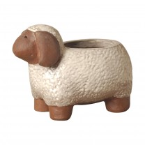 Sheep Planter