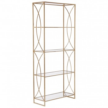 Windsor Etagere