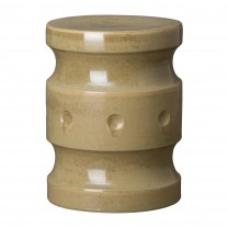 Spindle Stool