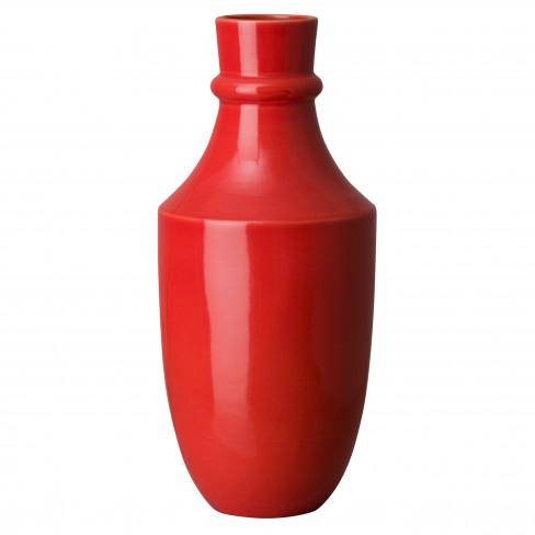 Large Bella Decanter Vase