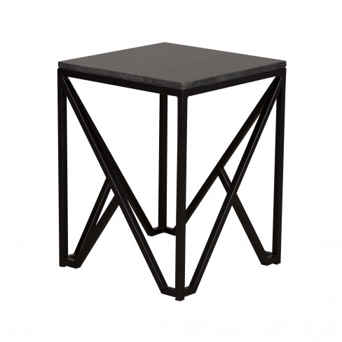 Kory End Table