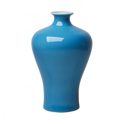 Meiping Vase