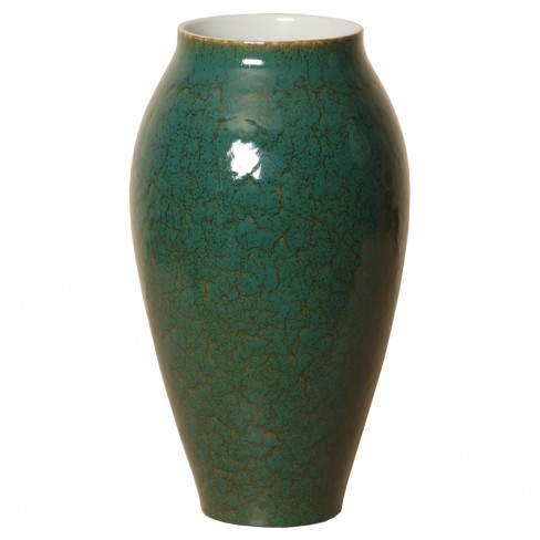 Tall Flair Vase