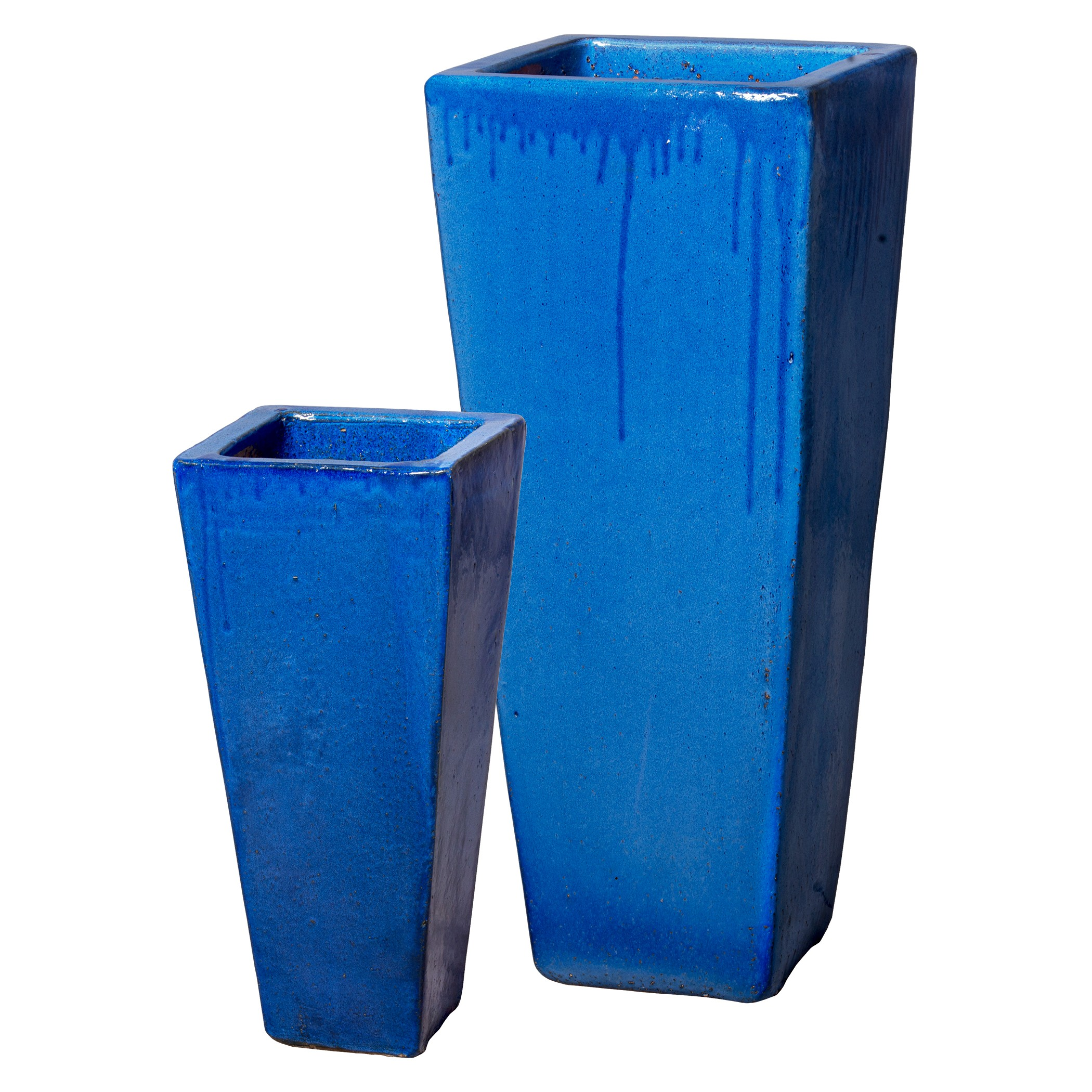 planters prices set of pin login pot o b price and vietnam sets ceramic to f planter glazed pots x tall see