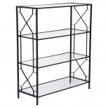 Wilton Shelf