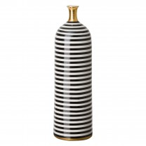 Siena Stripe Bottle