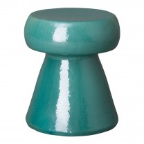 Portabello Garden Stool/Table