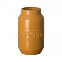 15.5 in. Axton Ceramic Vase
