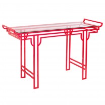 Metal Altar Table