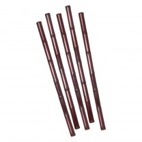 Set of 5 Bamboo Poles