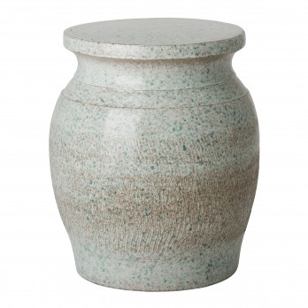 Large Koji Garden Stool/Table