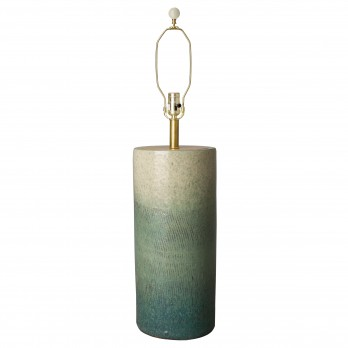 Umbrella Stand Lamp