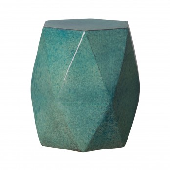 Brilliant Matrix Garden Stool/Table