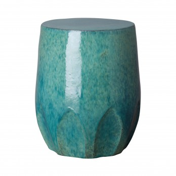Calyx Garden Stool/Table