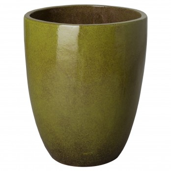 Large Tall Planter