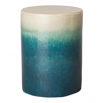 Cylinder Garden Stool/Table