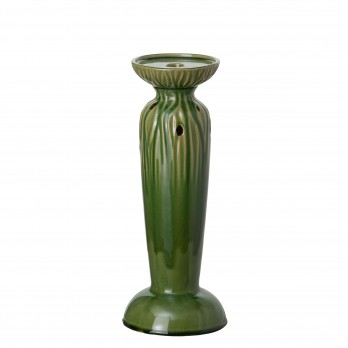 Medium Sequoia Candle Stick