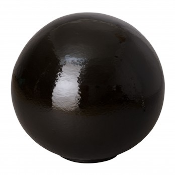 32 in. Dia Landscape Gazing Ball