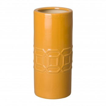 Axton Ceramic Umbrella Stand