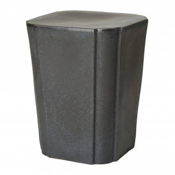 Ceramic Garden Stools Amp Accent Tables Products