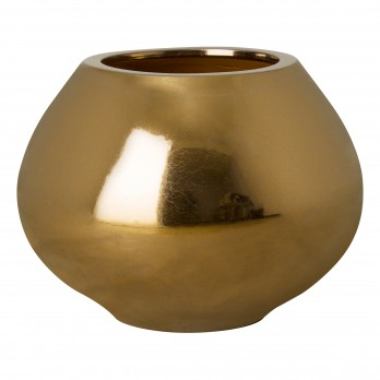 Large Batto Zen Urn