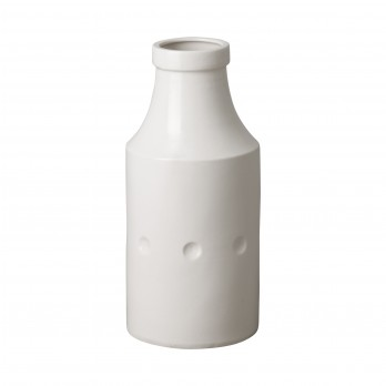 Medium Milk Jug Vase