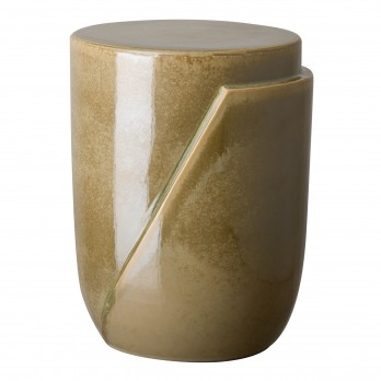 Accel Stool/Table