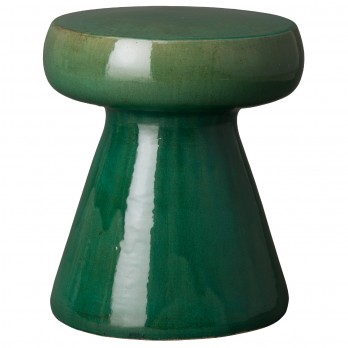 Mushroom Stool/Table