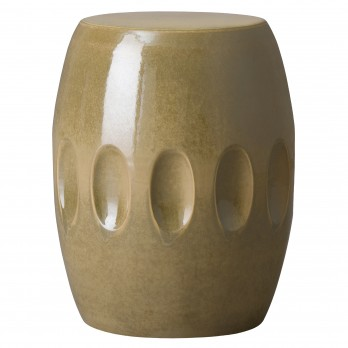 Large Orion Garden Stool/Table