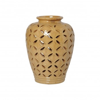 Lattice Jar