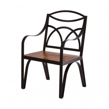 Brighton Chair