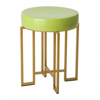 Gatsby Stool/Table
