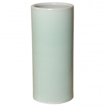 Porcelain Umbrella Stand